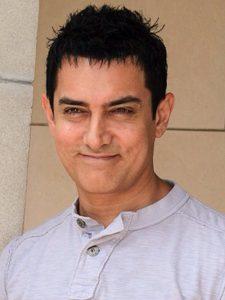 AamirKhanTIFFSept10