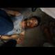 Beredar Video Penjambret Diamuk Warga Sukaria 9