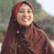 Dwi Estiningsih : Samapaikan Kebenaran Meskipun Pahit
