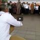Video Kekaguman Danny Pada Penyandang Disabilitas