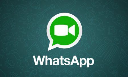 whatsapp-video-Calling-tl
