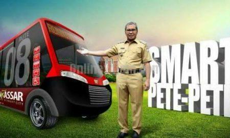 petepete-smart