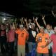 Menangkan Kotak Kosong, Kelompok Oposisi Bergabung di Koalisi Rakyat